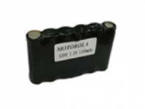 China Battery For Radio ENN4040 on sale