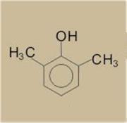 China 2,6-Xylenol on sale