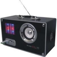 Mini Speaker HS-909