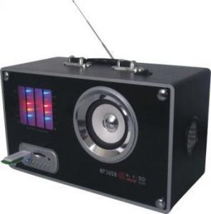 China Mini Speaker HS-909 on sale