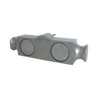 Compression Load Cell QSB
