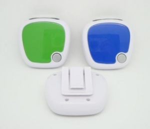 China Pedometer Step Counter on sale