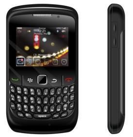 China Triple sim card phone on sale