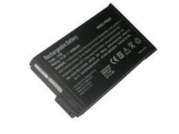 China HP Compaq Business1700series14.8v Volt Li-ion Laptop Battery on sale