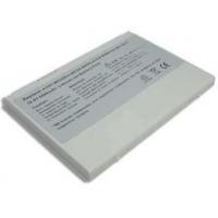 Apple PowerBook G4 17-inch10.8V Volt Li-ion Laptop Battery
