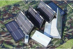 China PORTABLE SOLAR CHARGER PORTABLE SOLAR CHARGER on sale