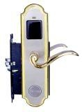 China Building materials and hardware Hotel Smart Door Lock (FD-8001-RF-JL) on sale