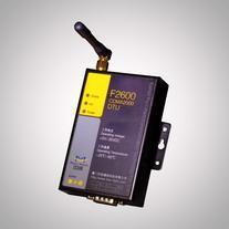 China IP Modem F2603 CDMA2000 1X EVDO IP Modem on sale
