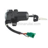 Motorcycle Ignition Switch AKIRA