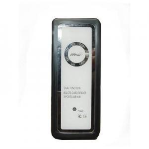 China USB 2.0 HUB & COMBO on sale