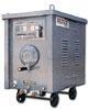 China Welding machine A.C. on sale