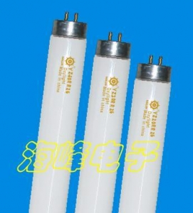 China T9 Fluorescent tube on sale