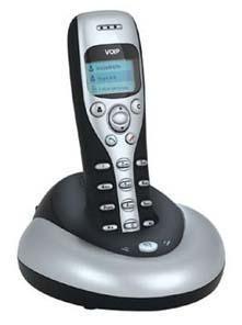 China skype mouse phone mouseskypephone on sale