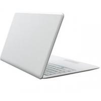 laptop computer 13inchlaptopwithcamera,wifi