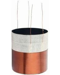 China MM Voice Coil VC-001 on sale