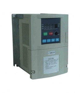China SAP700G series general frequency converter on sale