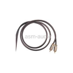 China RCA Audio Cables RCA-02 on sale