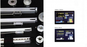 China Digital Readout & Linear Scales  CDD on sale