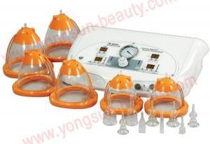 China Digital Breast Beautifying Machne NameDigital Breast Beautifying Machine on sale