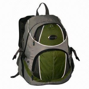 China Backpack Handbags Backpack Handbag on sale