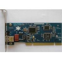 Asterisk(TrixBox) Zaptel TE110P ASTERISK TRIXBOX IP-PBX ZAPTEL