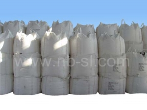 China 4A zeolite for detergent on sale