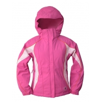 China Ski Clothes women ski suits on sale