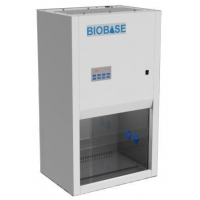 China Biological Safety Cabinet on sale