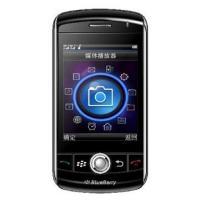 Dual Sim Dual Standby China Mobile Phone