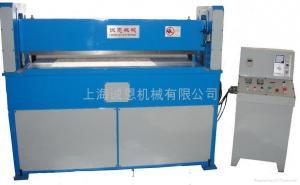 China Automatic Cutting Machine Glass on sale