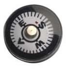 China Compass Mini compass on sale