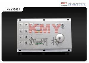 China non-encryption keypad on sale