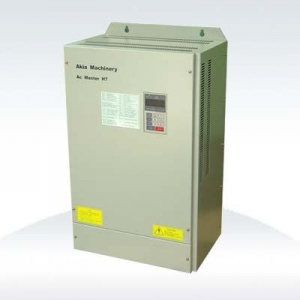 China AC master H7 series crane frequency converter on sale