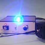 China Ultra High Power Microscope-LED on sale