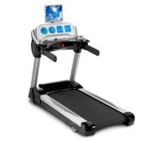 Treadmill CTM6-03