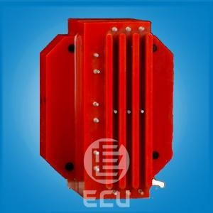 China Special power Pulse transformer on sale