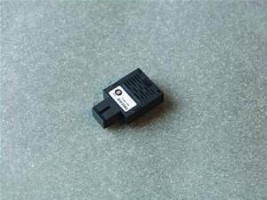 China Fiber Optical Transceiver  HYC-SC 155m 1x9 Simplex Transceiver on sale