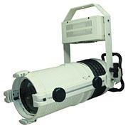 China Profile Series High luminance Imaging Light on sale