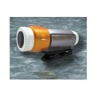 LFB-510 SeaDragon waterproof and dustproof