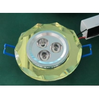 China High-power  ceiling  lamp on sale