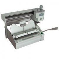 China ZXJZ-20 Glue binding machine on sale