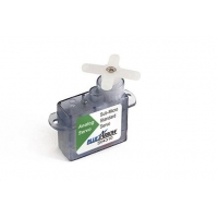China S04310 Sub-Micro Standard Servo on sale