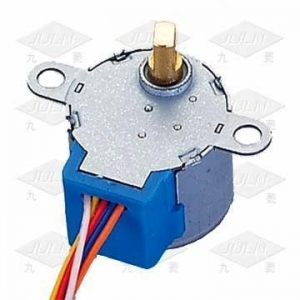China micro permanent-magnet stepper motor on sale