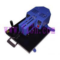 Heat Press Machines TPH-S1
