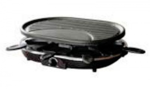 China Grill GLG-R02 on sale