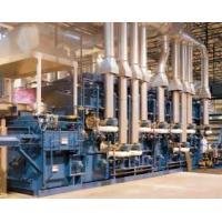 China Conveyor Furnace on sale
