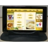 China Restaurant Electronic Menu for sale