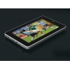 China 7inch Tablet PC with Built-in 3G+GPS for sale