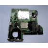 China HP V3000 Motherboard 440769-001 NVI G6150 for sale