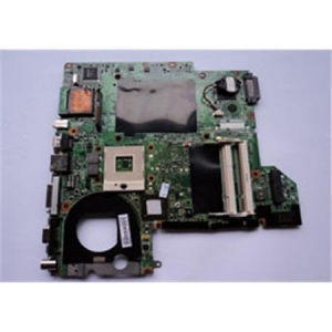 China HP Motherboard 460716-001 DV2000 supplier